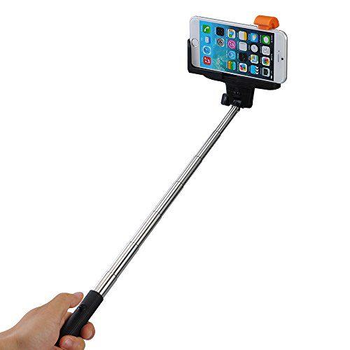 Selfie Maniac