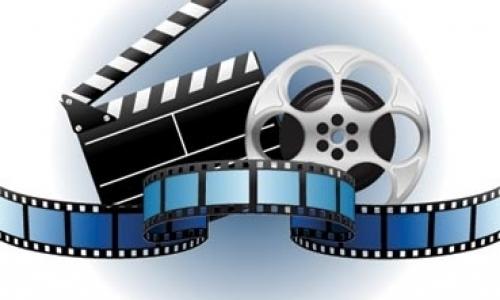 Un film per ogni nazionalità