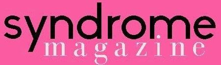 Buon Anno da Syndrome Magazine