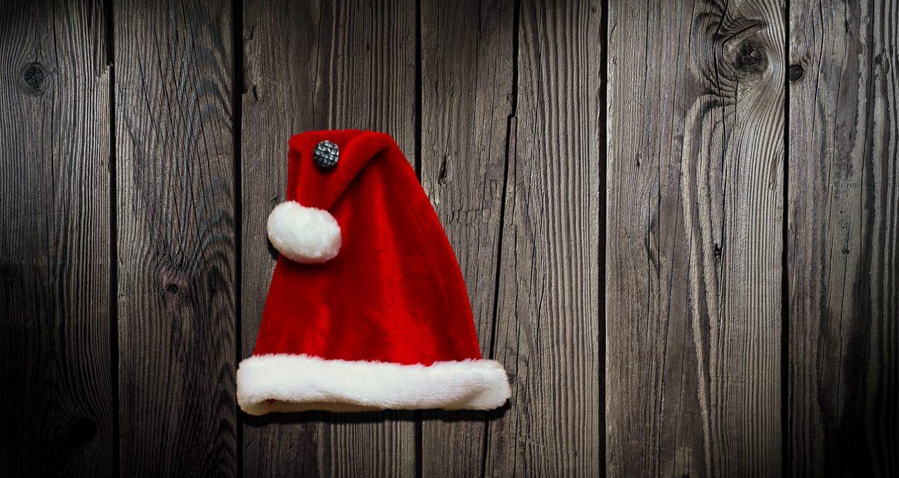Natale perenne / Natale per enne
