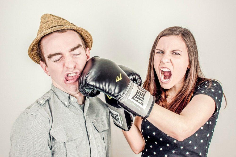 Anno nuovo e gossip alternativo: chi in coppia e chi scoppia