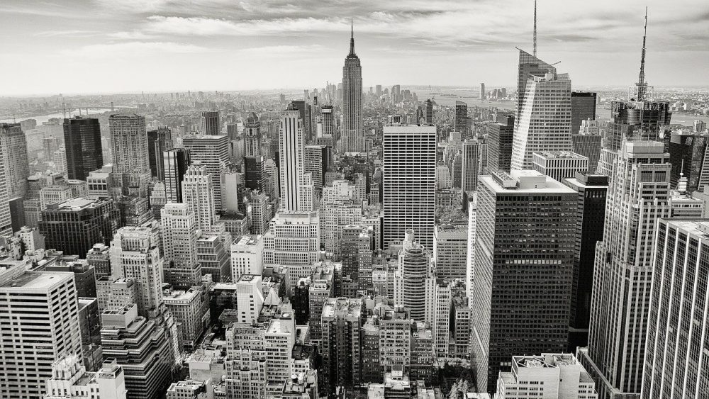 Proteste a New York: le qualità di un grande leader