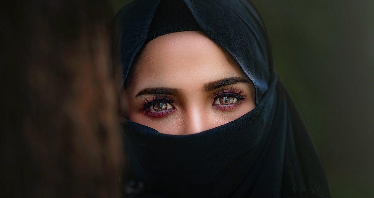 Tradimenti persiani