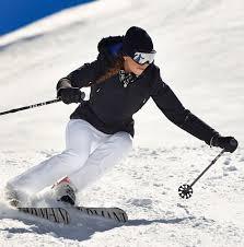 Sciare2