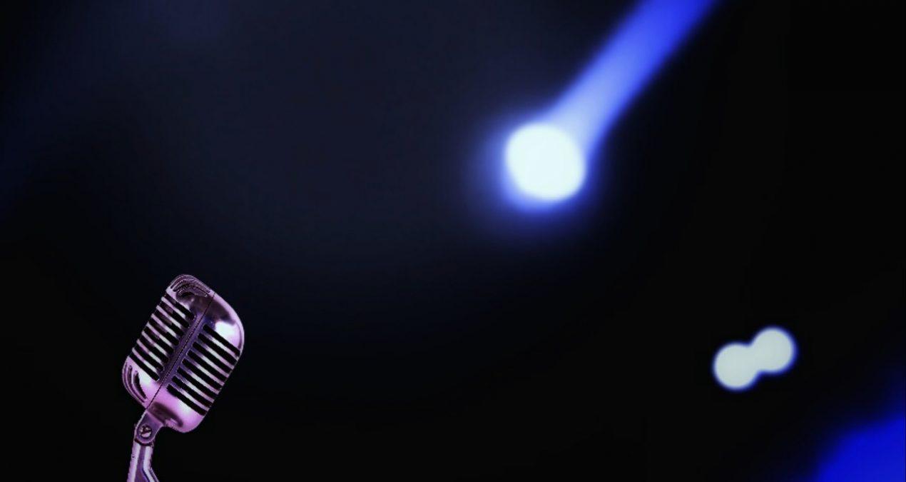Fatalmente Sanremo. Che ci dicono i cantanti?