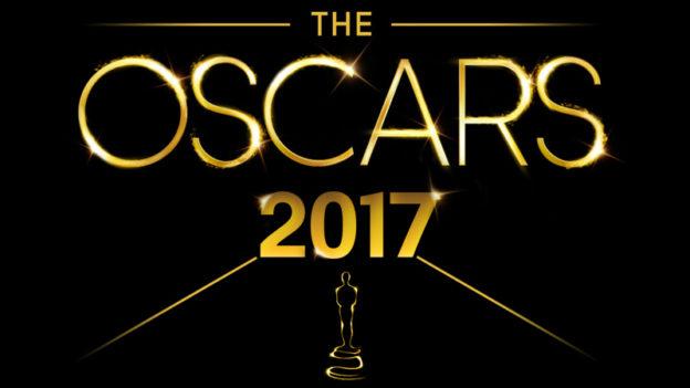 Oscar, sesso e LaLaLand