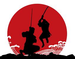 samurai free