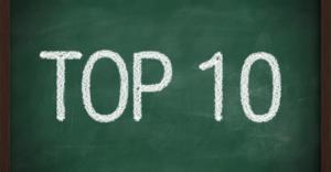 top-ten-india