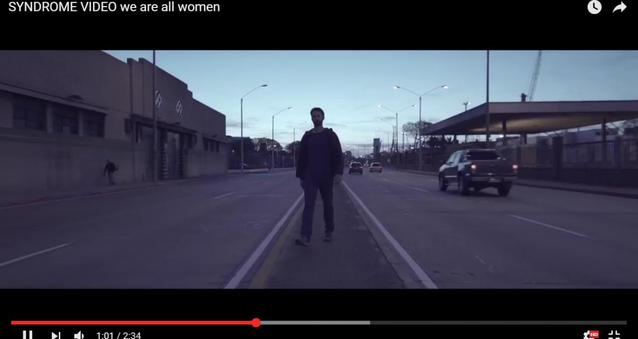 UN Women – il bellissimo video della campagna SIAMO TUTTE DONNE
