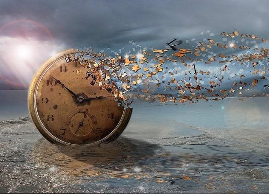 Cosa fare nei 10 minuti che ci restano quando Trump avrà dato il via alla Terza Guerra Mondiale