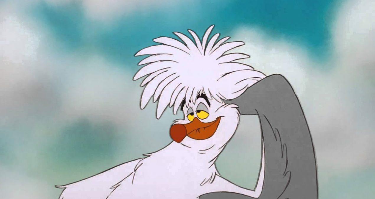 Quelle che odiano il parrucchiere e fanno da sole…