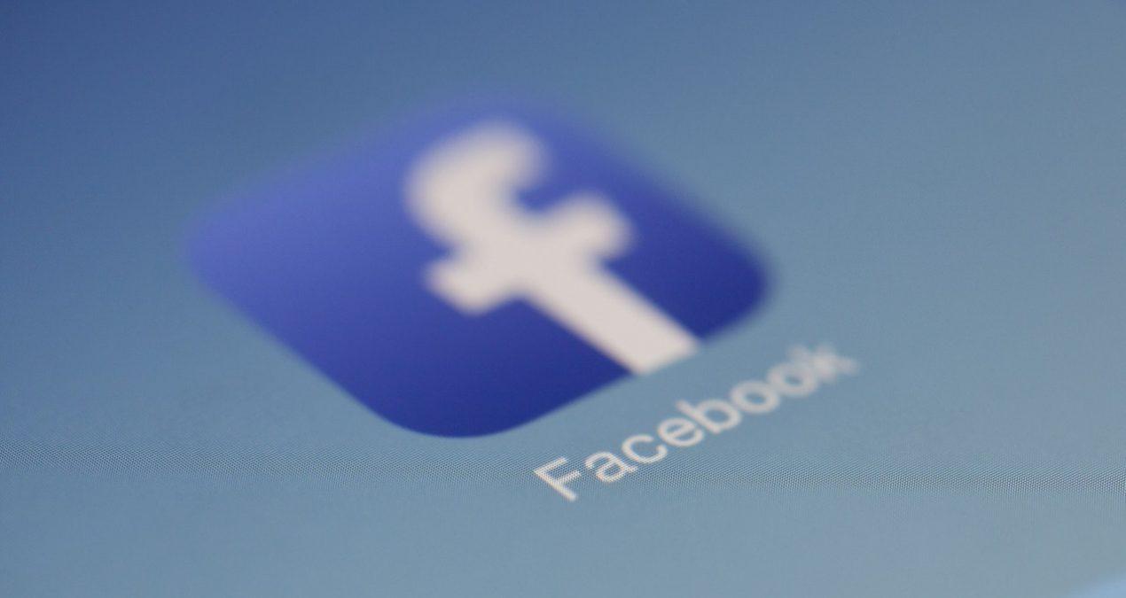 Ma che davvero c'è vita oltre Facebook?