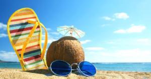 estate mare ferie vacanze