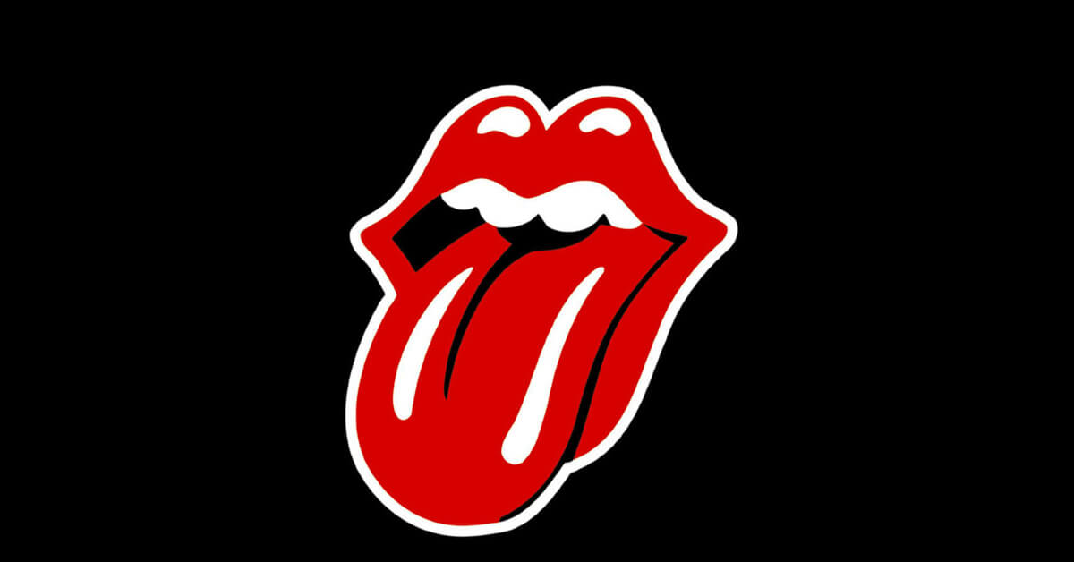 Rolling Stones a Lucca: dolcezza No Filter