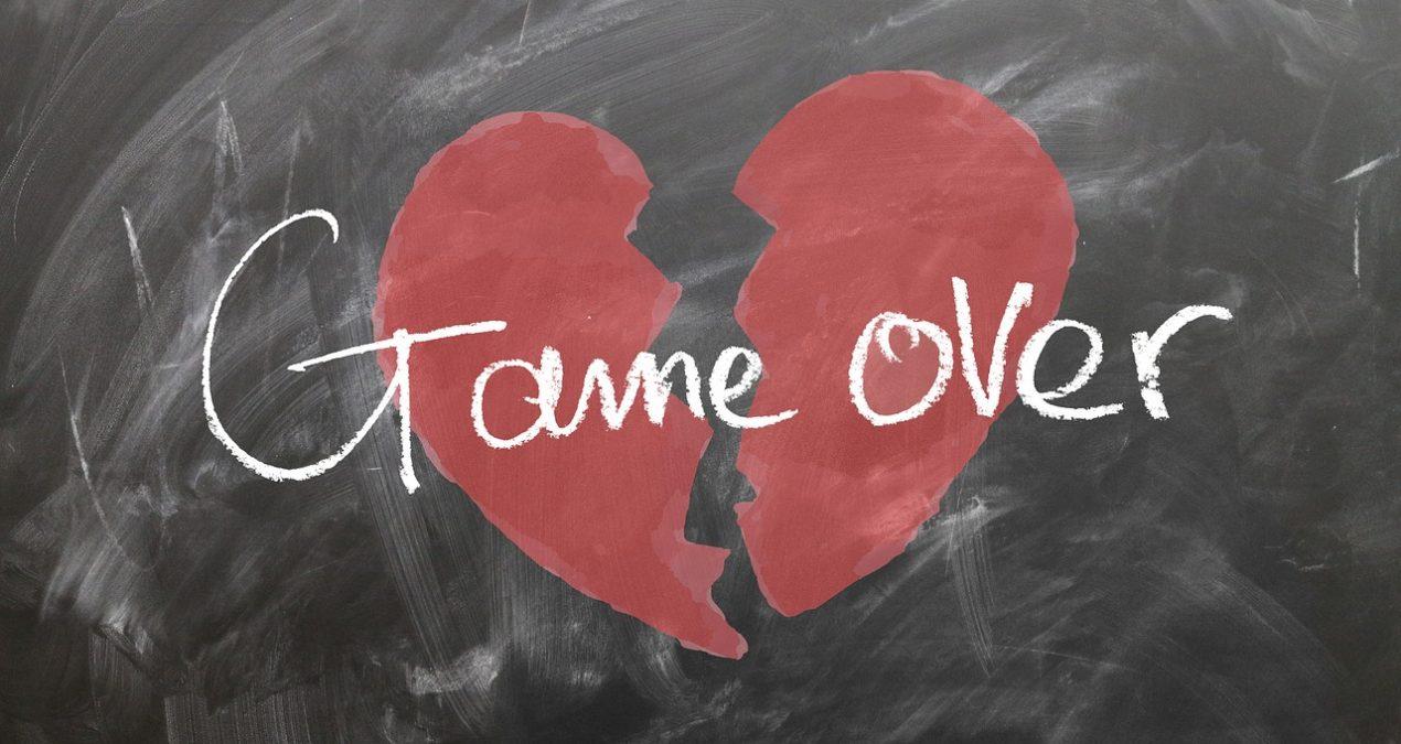 Delusioni d'amore