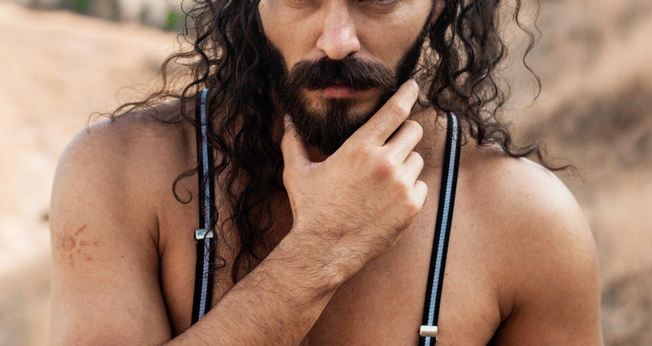 Le 5 professioni maschili più sexy (forse)