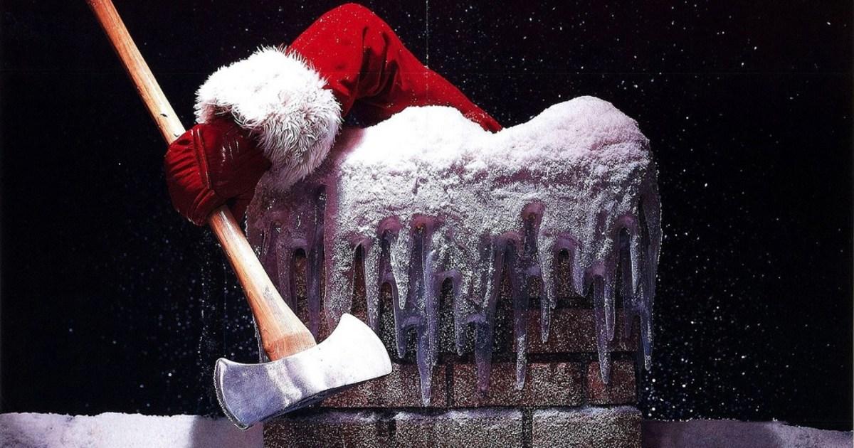 Quando lo spirito del Natale è più forte di tutto