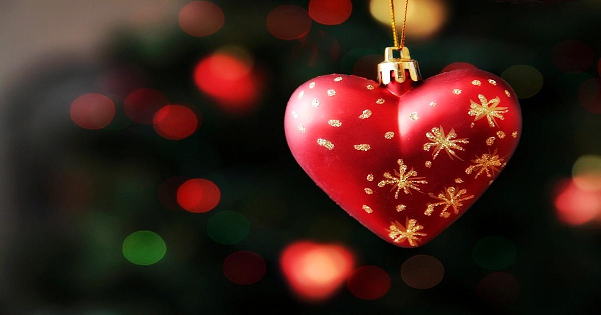 Christmas In Love: tutte hanno un 'lui' speciale