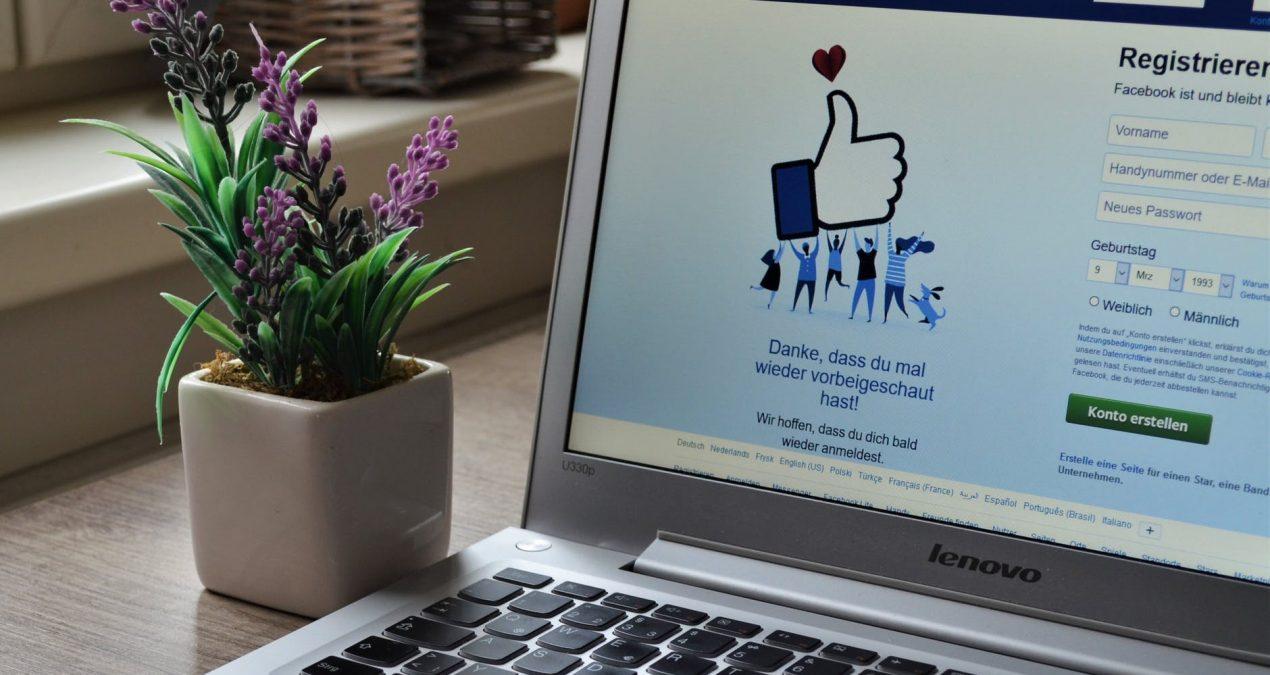 Facebook: la dura legge del Ban