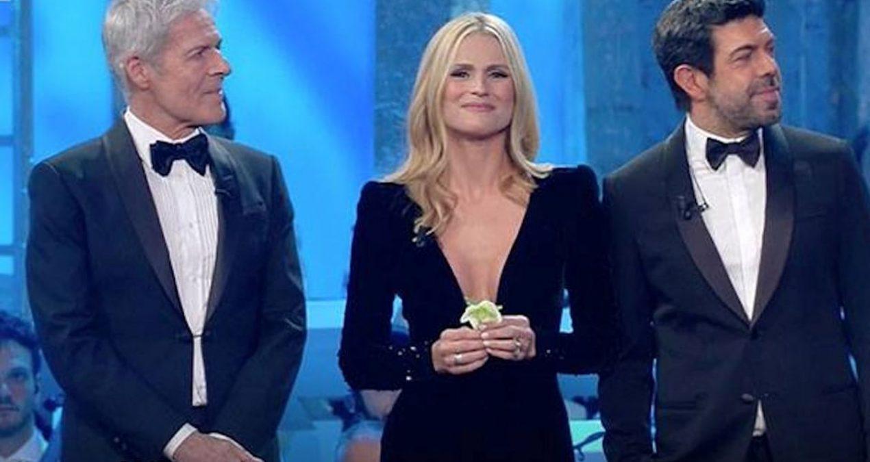 Sanremo 2018: il meglio e il peggio