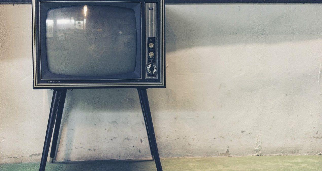 Il prontuario delle serie tv: parte 1