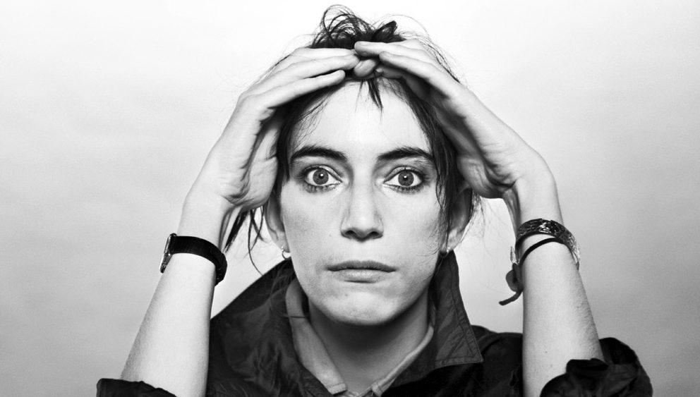 Ridateci il Femminismo di Patti Smith