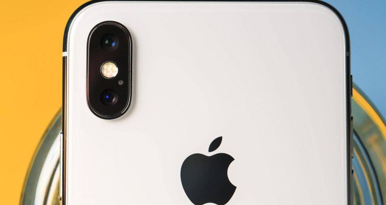 Leggi questo articolo e aggiudicati un I-Phone X a solo 50 Euro
