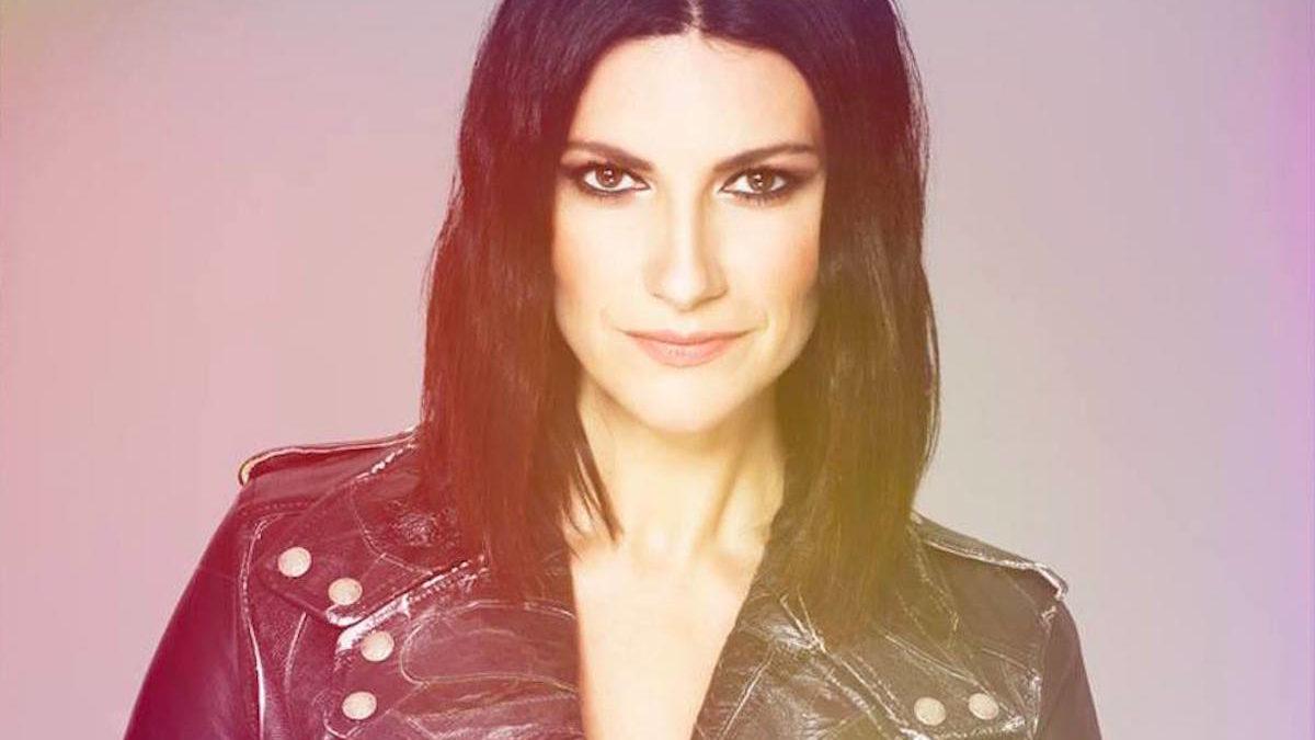10 motivi per (non) odiare Laura Pausini