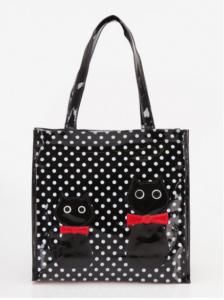 due borse