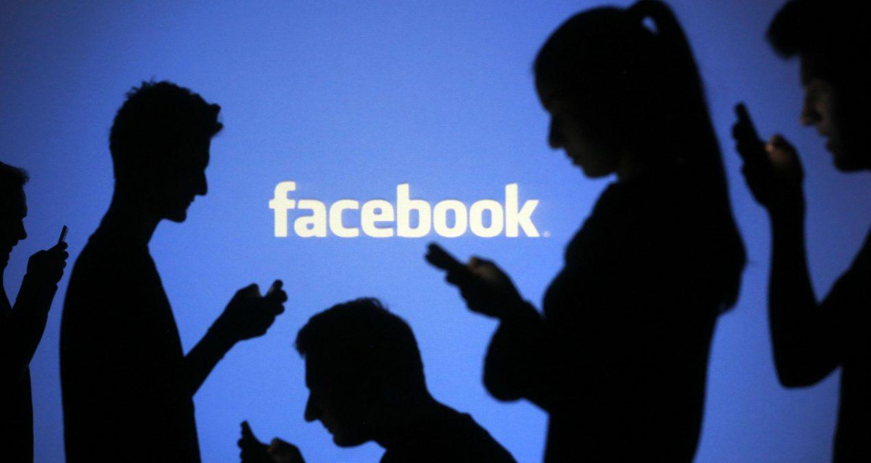 Commentatori social: chi sono veramente?