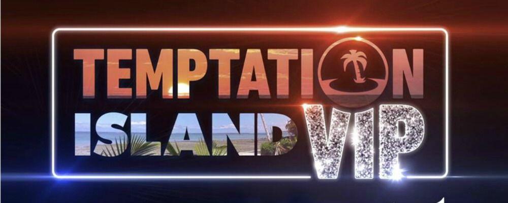 Temptation Island Vip: quel magico mondo