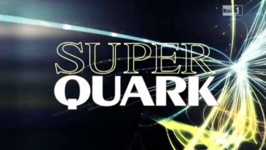 Super Quark Bancarelle: cronache di un ecosistema fastidioso