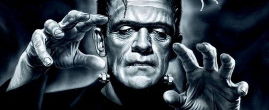 Perchè io valgo… soprattutto quando devo comprare le scarpe di Frankenstein