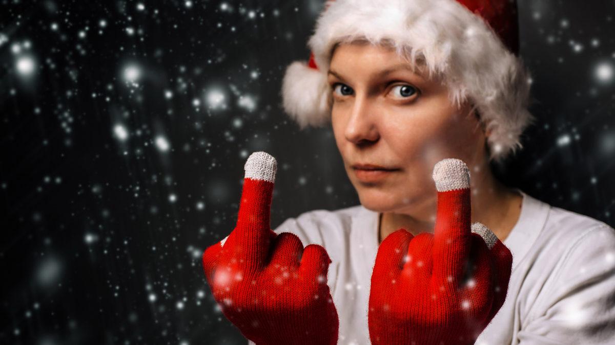 Preti e Pompieri: benedizioni natalizie