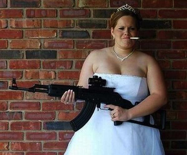 Tutte le frasi da NON dire ad una futura sposa