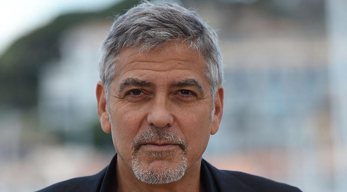 Sei più Clooney o più Corona?