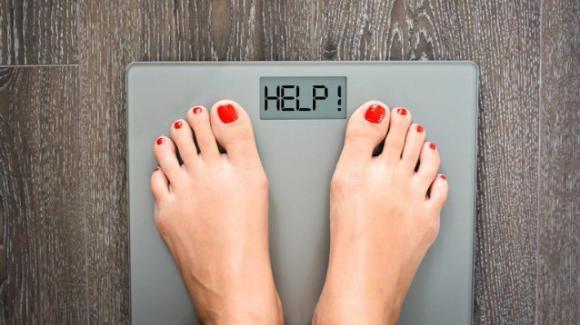 Prova costume: 6 banali consigli per perdere peso