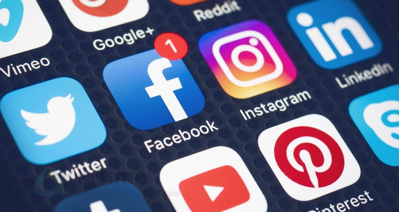 Quali sono i post più amati sui social?