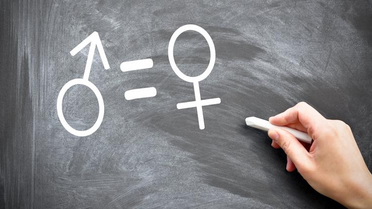 Donna Vs Uomo. La parità di genere ancora lontana