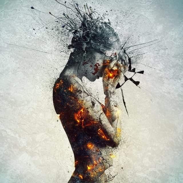 Violenza sulle donne: riconoscerla ai primi sintomi