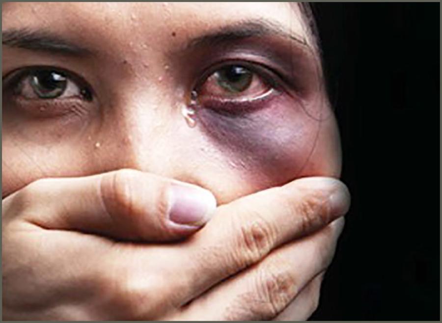 Violenza contro le donne 2.0