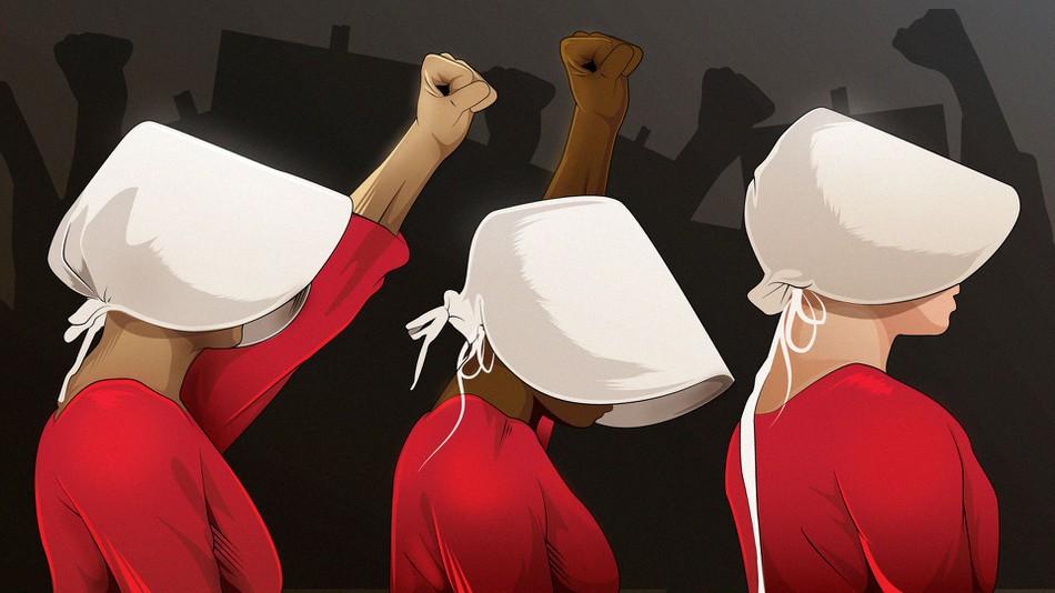 Il decreto Pillon e la violenza sulle donne