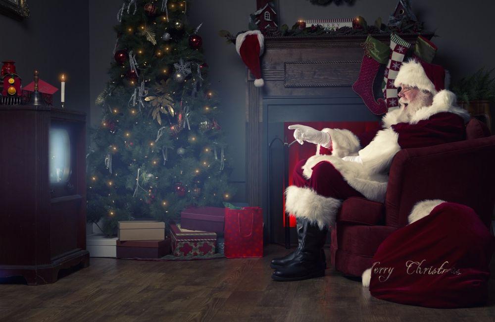 I cinque migliori film di Natale e cosa ci insegnano