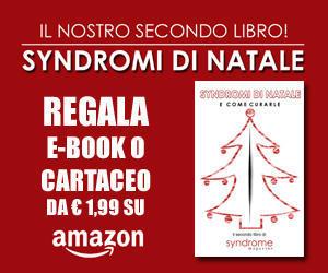 https://www.amazon.it/Syndromi-Natale-come-curarle-Vol-ebook/dp/B078CYVSC3
