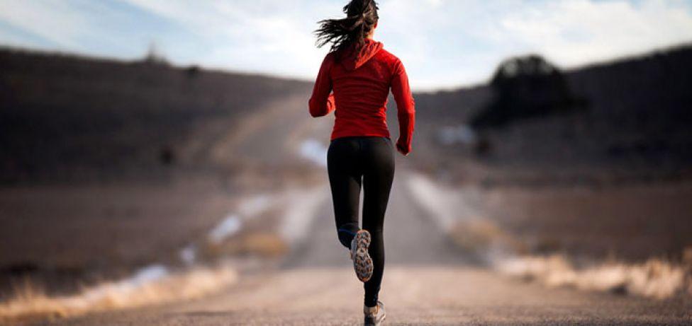 Noi, che vogliamo solo correre (e divertirci)!
