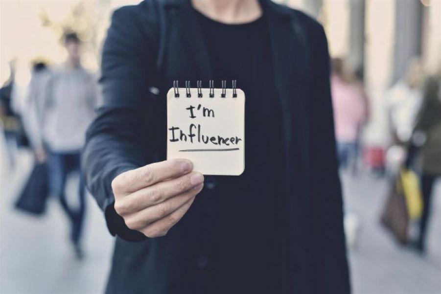 Influencer in quarantena: che fine hanno fatto?