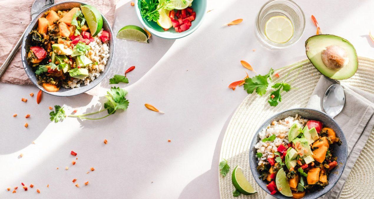 È estate e ho un problema: l'insalata