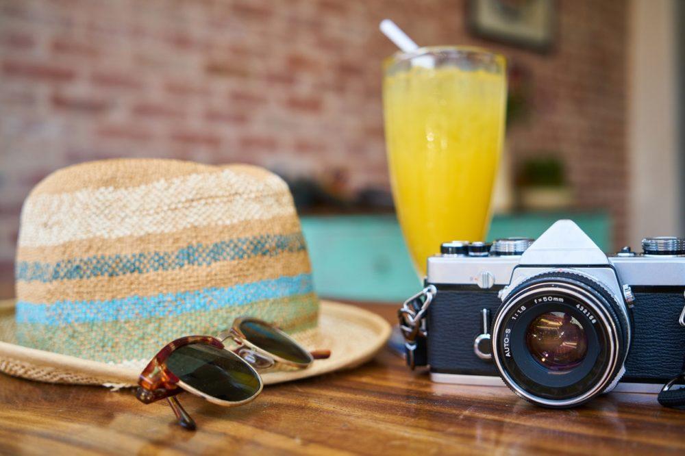 Syndrome consiglia: vacanza in Abruzzo